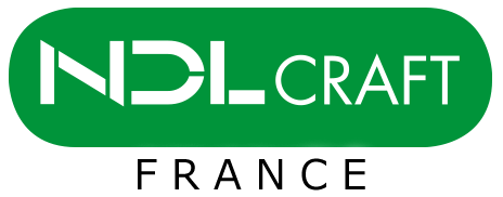 NDL Craft